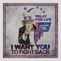 Relay For Life of Loudon County TN