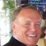 Rick Mcgonnigal, Realtor, Adams Cameron & Co Realtors