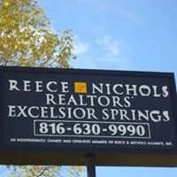 ReeceNichols Excelsior Springs