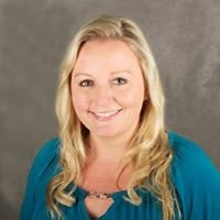 Re/Max Marketing Specialists- Angela Young