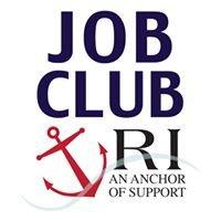Job Club RI