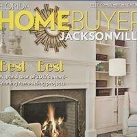 Florida Homebuyer Jacksonville