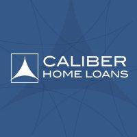 Don Krause - Caliber Home Loans