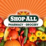 Shop-All Inc