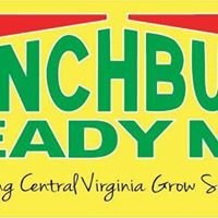 Lynchburg Ready Mix Concrete Co Inc