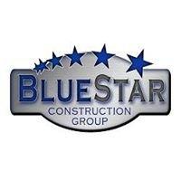 BlueStar Construction Group