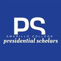 Amarillo College Honors & Scholars