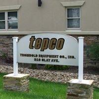 Trombold Equipment Company (TEPCO)