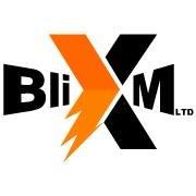 Blixm Ltd