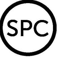 Spectrum Print Communications (SPC)