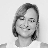 Sheena Lamont - Guelph & Area Real Estate