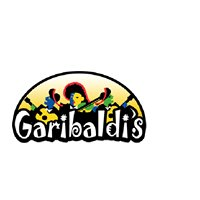 Garibaldis Authentic Mexican Restaurant