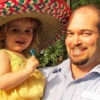 Joel Greer- Carolina One Mortgage