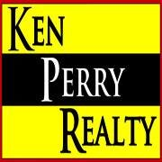 Ken Perry Realty