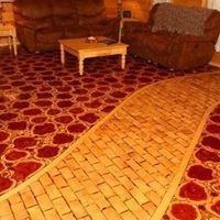 Grosse Pointe Woods michigan hardwood floors