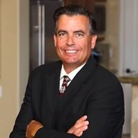 Michael Fogarty Realty Group