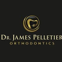 Dr. James Pelletier Orthodontics