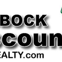 Lubbock Discount Realty