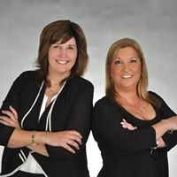 Dolan Real Estate Group of Future Home Realty