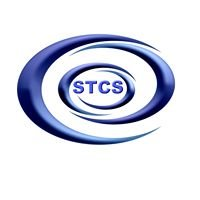 San Tan Comfort Systems Inc.