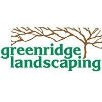 Greenridge Landscaping