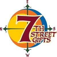 Seventh Street Gifts
