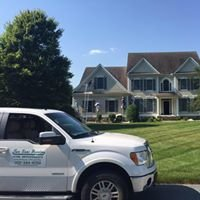 Two Sons Painting & Home Improvement LLC