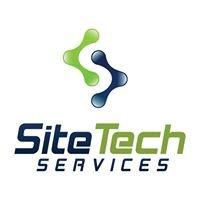 Site Tech Services
