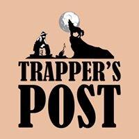 Trapper's Post