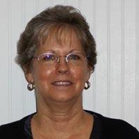 Sue Brannan - REALTOR
