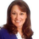Karen Mendrygal - Real Estate One