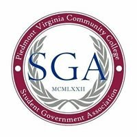 PVCC Student Government Association