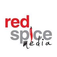 Red Spice Media