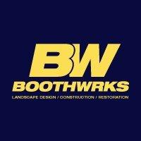 BOOTHWRKS