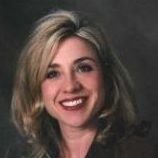 Katie Tucker, Realtor with Coldwell Banker Hartung and Noblin