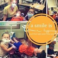 Salida Family Dentistry