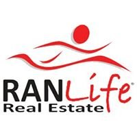 RANLife Real Estate