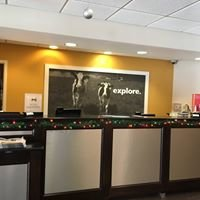 Hampton Inn by Hilton,  Clearfield, PA