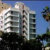 Atlantic Princess Condominium