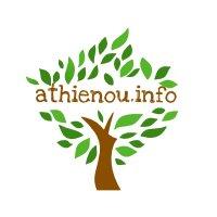 athienou.info