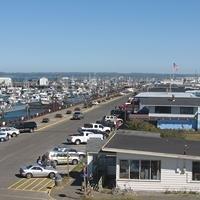 City of Westport