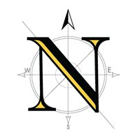 InSite Engineering, LLC