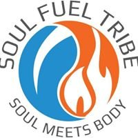 Soul Fuel Tribe