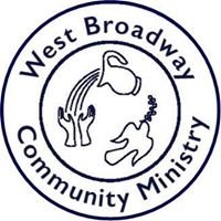 West Broadway Community Ministry