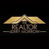 Jerry Morrow - The Realtor