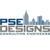 PSE Designs
