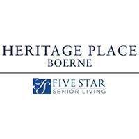 Boerne Heritage Place