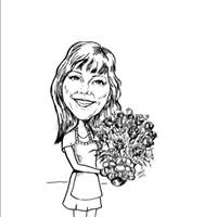 Lena's Lilies