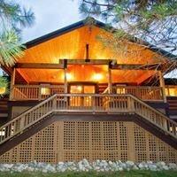 Natapoc Lodge