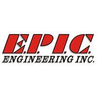 EPIC Engineering